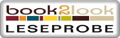 Logo book2look