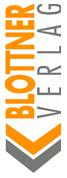Blottner Verlag