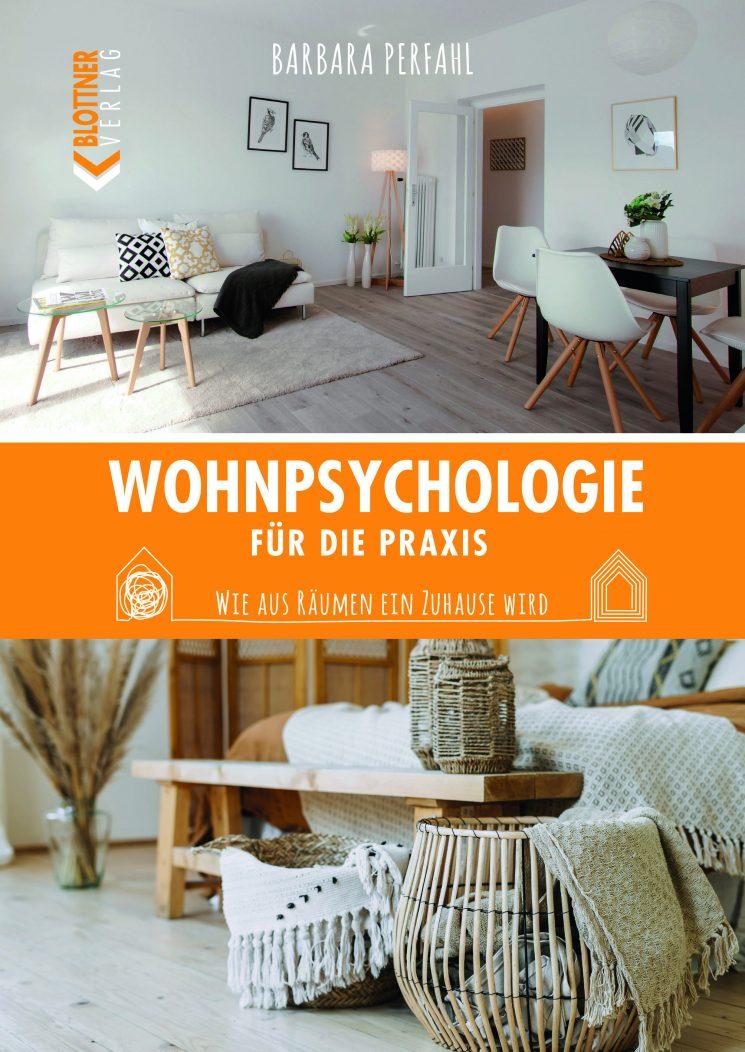 Wohnpsychologie für die Praxis